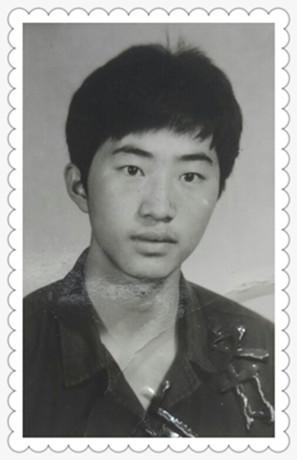 风华正茂【1983】