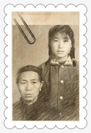 母女情深【1973年】