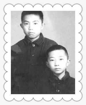 兄弟俩【1973】
